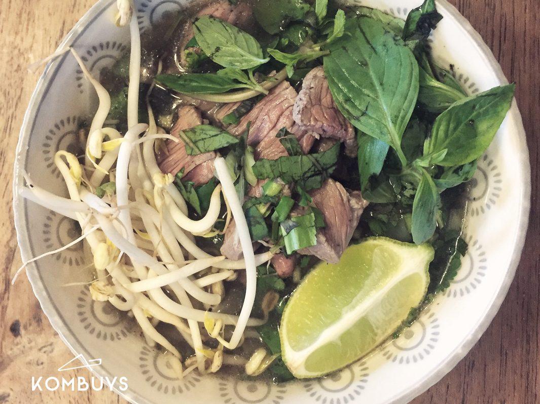 vietnamese-pho-bo-recipe
